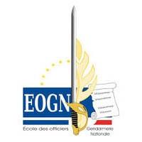 EOGN - École des Officiers de la Gendarmerie Nationale