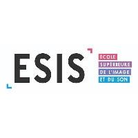 ESIS - École Supérieure de l'Image et du Son