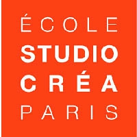 Studio Créa Paris