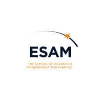 ESAM - École de Management et de Finance
