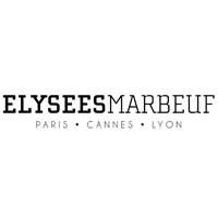 Elysées Marbeuf