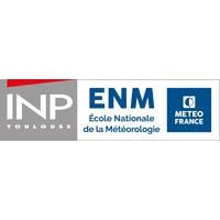 ENM - École nationale de la météorologie